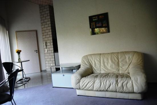 Karlsruhe Durlach Komfortable Wohnung