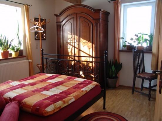 Karlsruhe Knielingen Einzelzimmer