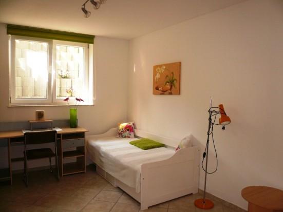 Karlsruhe Rheinstetten Forchheim Einzelzimmer