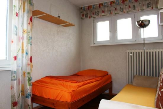 Karlsruhe Rheinstetten Forchheim Geraeumige Wohnung