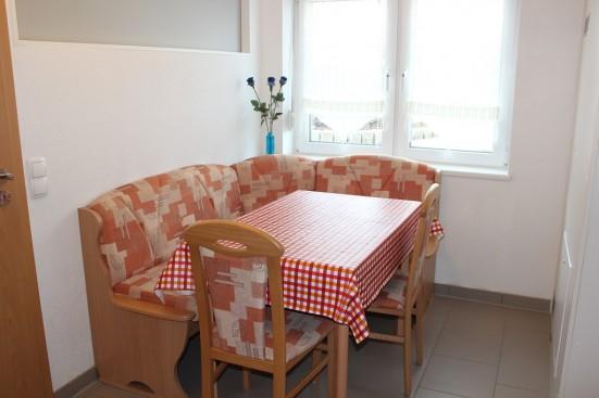 Karlsruhe Walzbachtal Joehlingen 2 Schlafzimmern