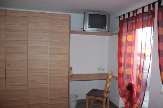 Karlsruhe Walzbachtal Joehlingen Appartement