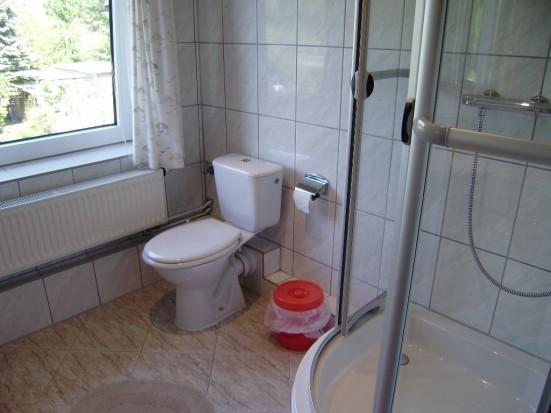 Kiel Elmschenhagen Terrassennutzung