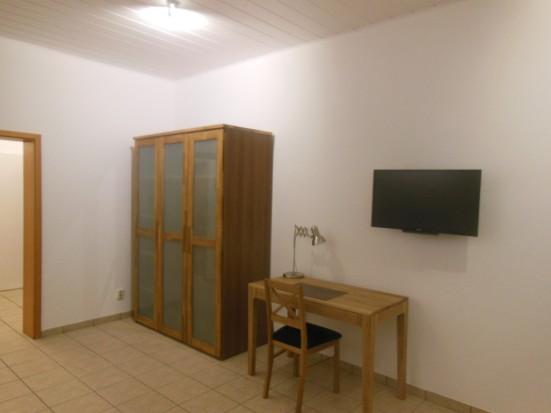Koeln Leverkusen Geraeumige Wohnung