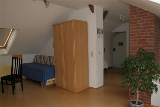 Koeln Longerich Geraeumige Wohnung