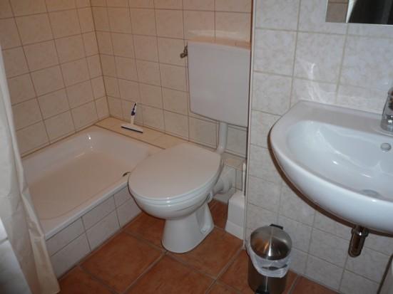 Ludwigsburg Ludwigsburg Alternative zu airbnb