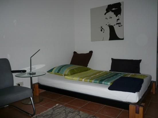 Ludwigsburg Ludwigsburg Ruhiges Appartement