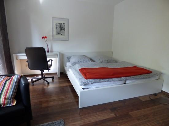 Ludwigsburg Tamm Schickes Appartement