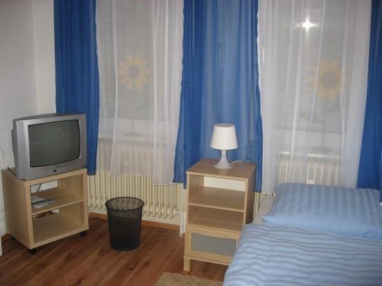Main Taunus Kreis Eschborn Appartement
