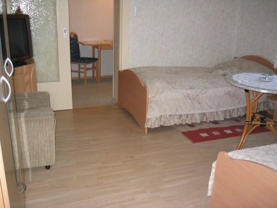 Main Taunus Kreis Eschborn Geraeumiges Appartement