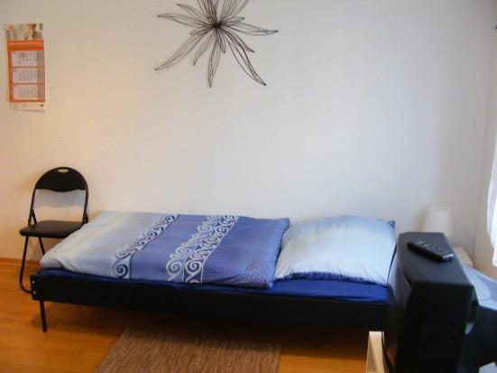 Main Taunus Kreis Steinbach Appartement