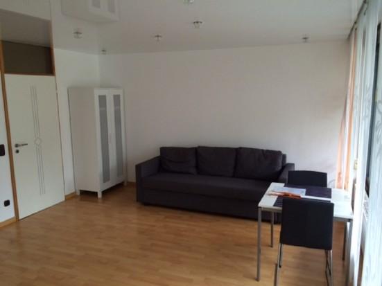 Mainz Finthen geraeumige 3 Zimmer Wohnung