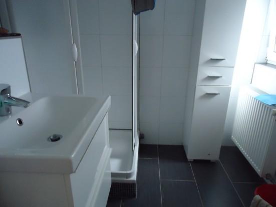 Mainz Hechtsheim eigenem Bad