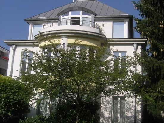 Mainz Kastel Privatzimmer