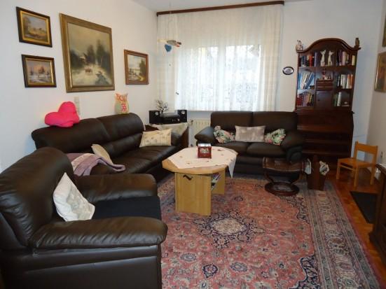 g nstige ferienwohnung in mainz nackenheim. Black Bedroom Furniture Sets. Home Design Ideas