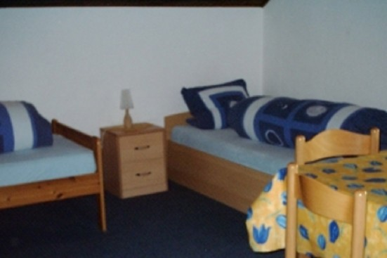 Mainz Ober Olm Privatzimmer