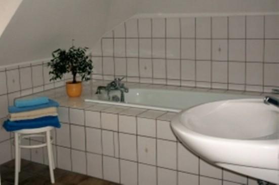Mainz Oberstadt Gartenmitbenutzung