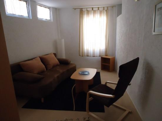 Mainz Selzen gemuetliche 1 Zimmer Wohnung