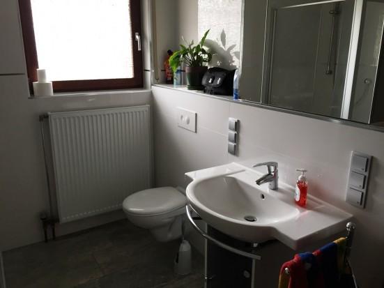 Mainz Stadecken Elsheim ruhige Wohngegend
