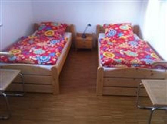 Mainz Wallertheim ansprechende 3 Zimmerwohnung