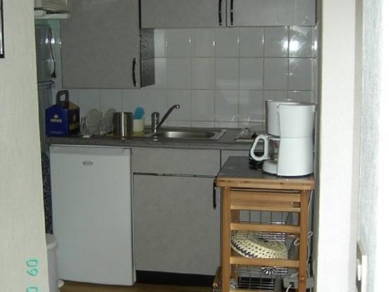 Mainz Weisenau eigenem Bad und eigener Kueche