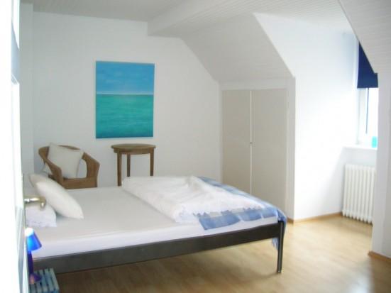 Nuernberg Schoppershof Einzelzimmer