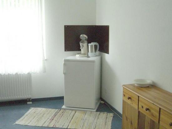 Stuttgart Kornwestheim eigenem Bad