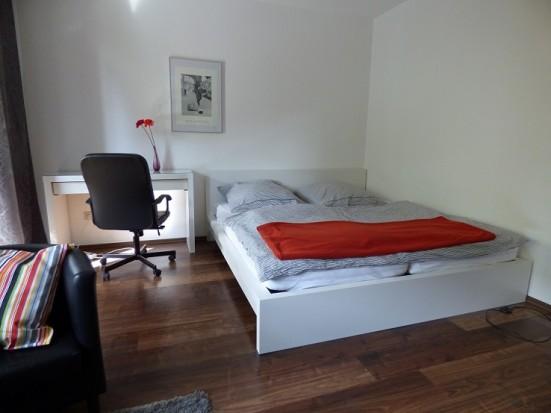 Stuttgart Tamm Schickes Appartement