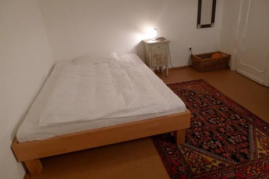Wiesbaden Hohenstein Privatzimmer
