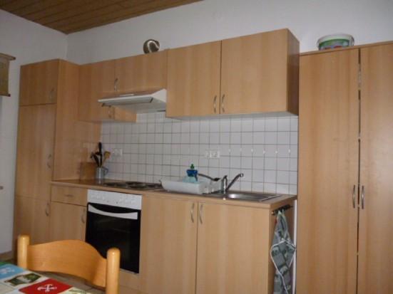 Worms Osthofen eigener Kueche und eigenem Bad
